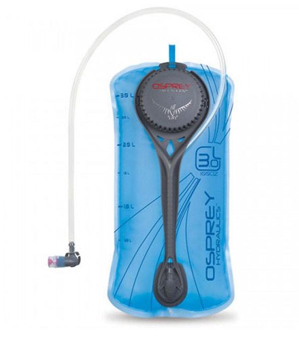 Питьевая система Оsprey Hydraulics - 3 л.