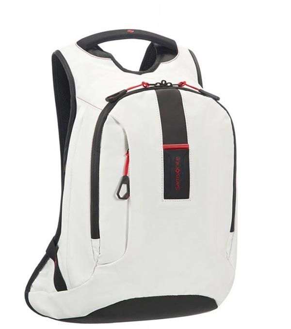 Рюкзак Samsonite Paradiver 01N*05 001 White