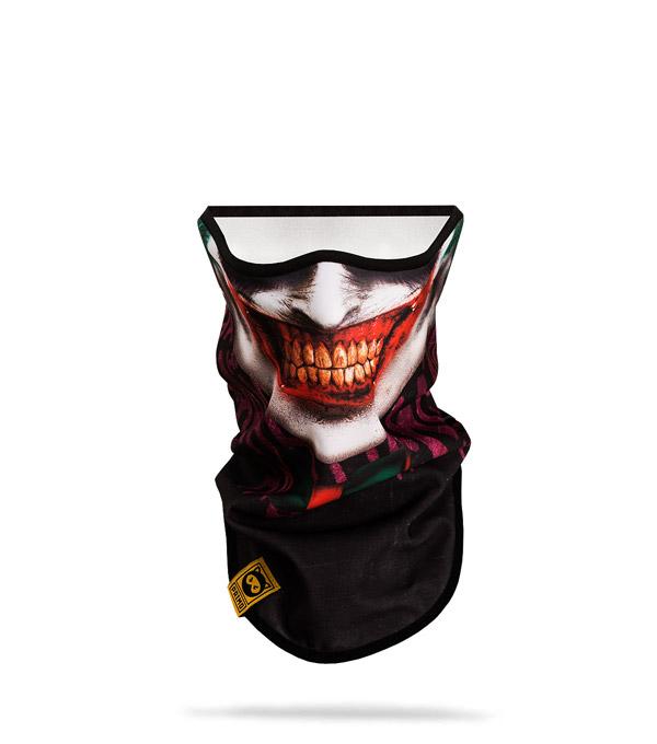 Бандана-шарф PRIMO Original Joker