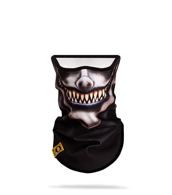 Бандана-шарф PRIMO Original Ryuk