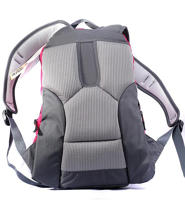 Рюкзак Polar TK1015 pink