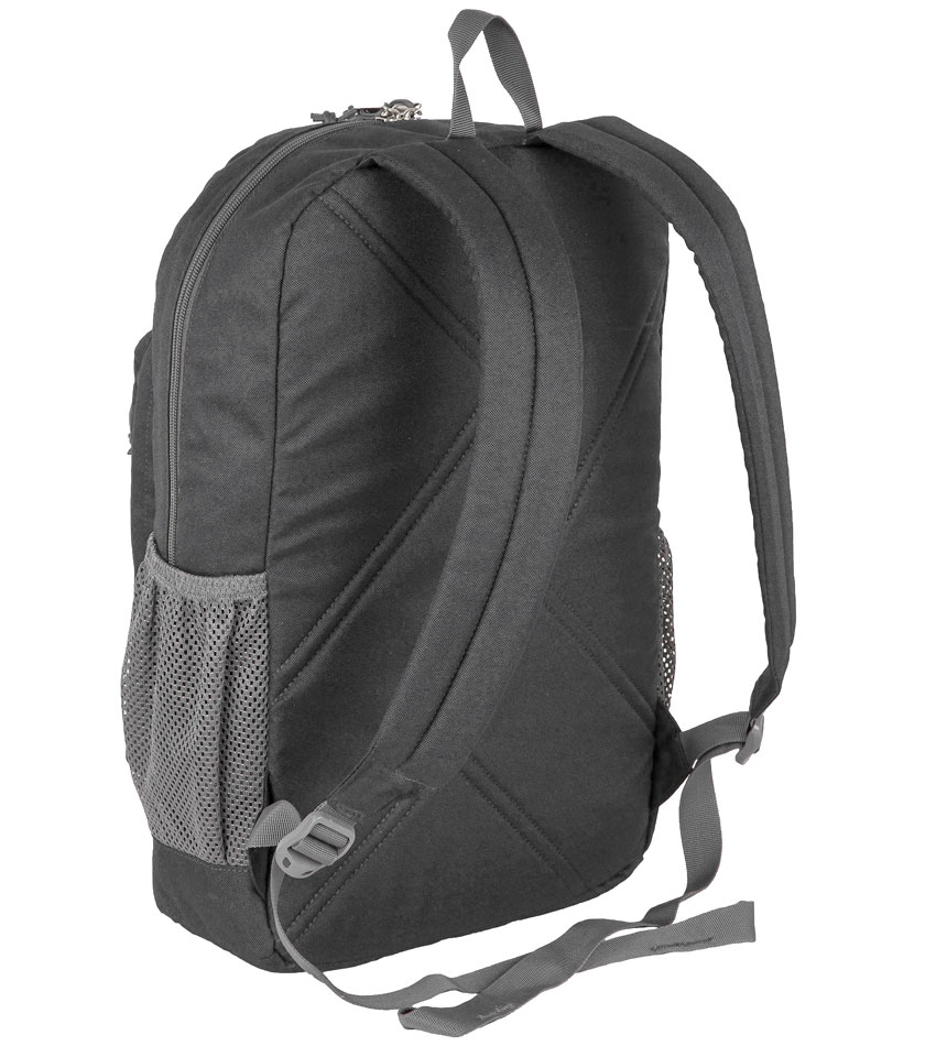 Рюкзак Polar 2330 d.grey