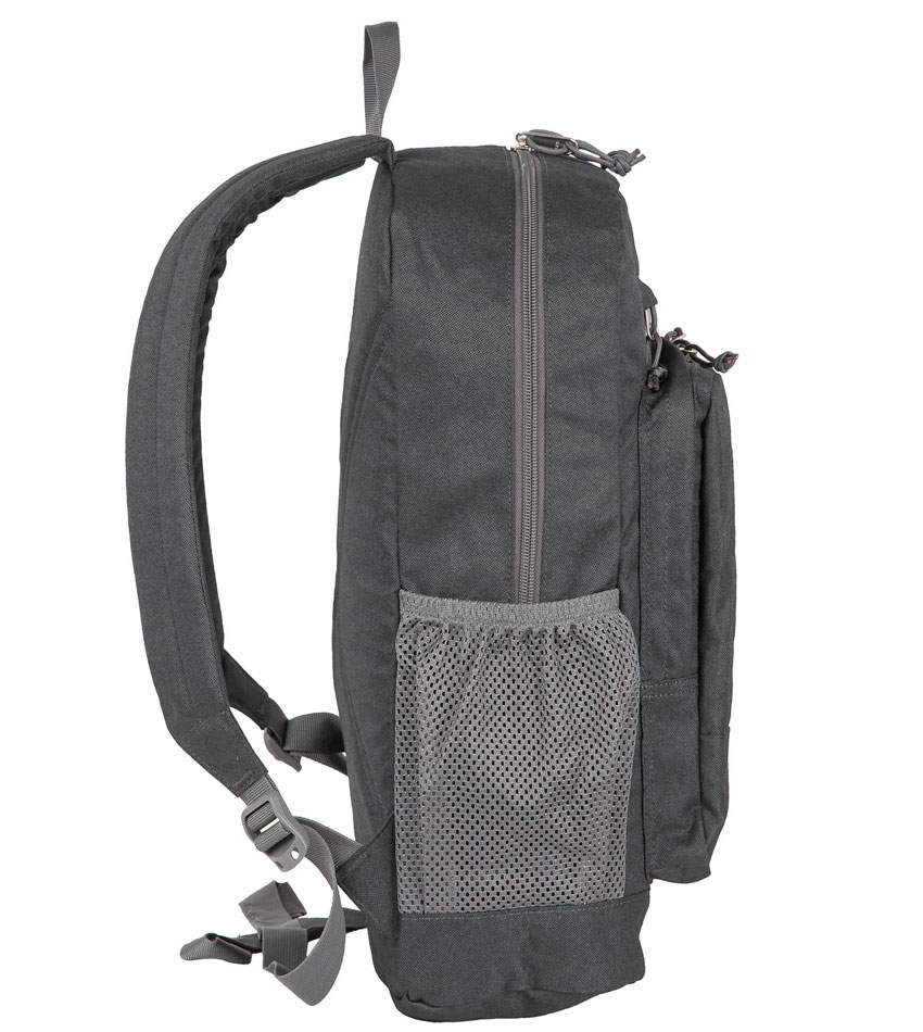 Рюкзак Polar 2330 red