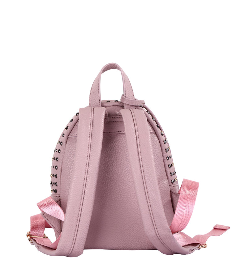 Женский рюкзак Pola 74521 brown