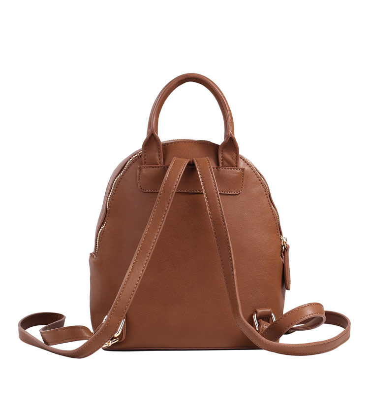 Женский рюкзак Pola 78331
