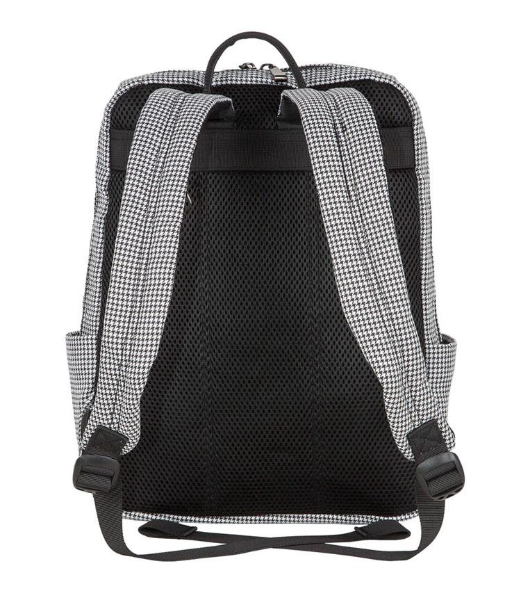 Рюкзак Polar BP 0158 black