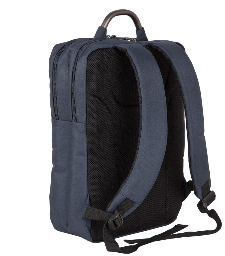 Рюкзак Polar 0047 blue