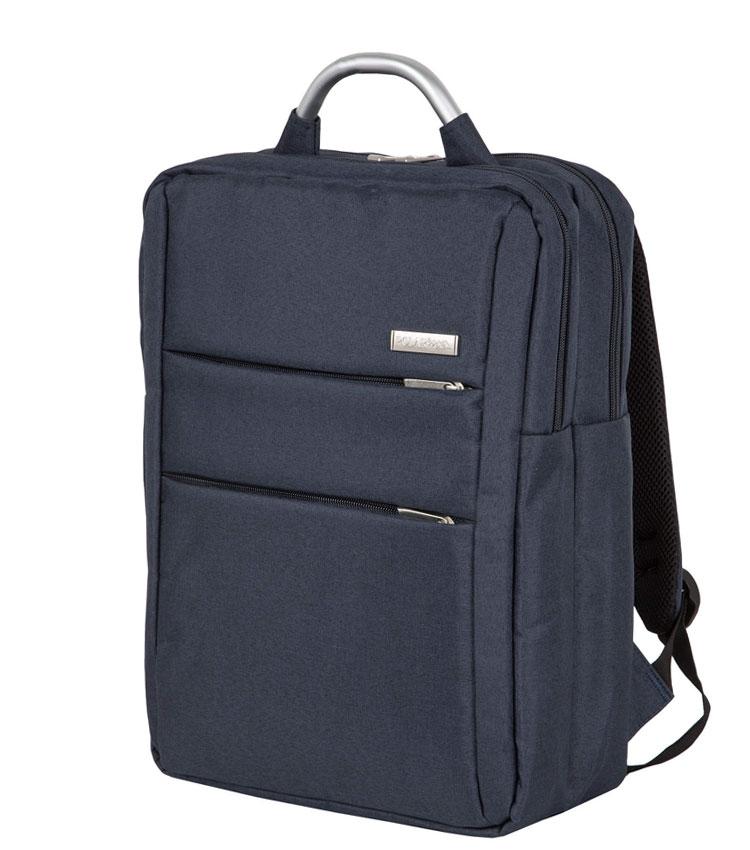 Рюкзаки, сумки, чемоданы Polar (Полар) купить в Минске - магазин Bagz.by c1b611cf33c
