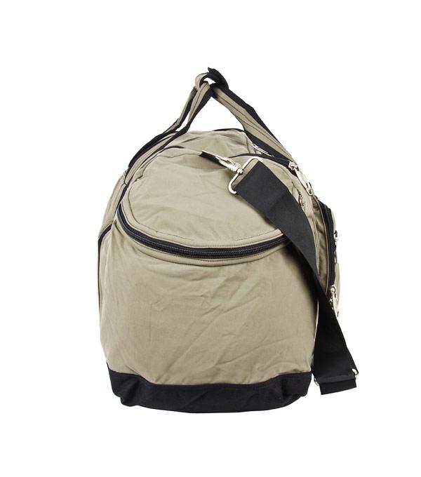 Спортивная сумка Polar A810 blue
