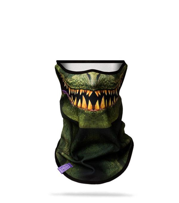 Бандана-шарф PRIMO Original Reptile