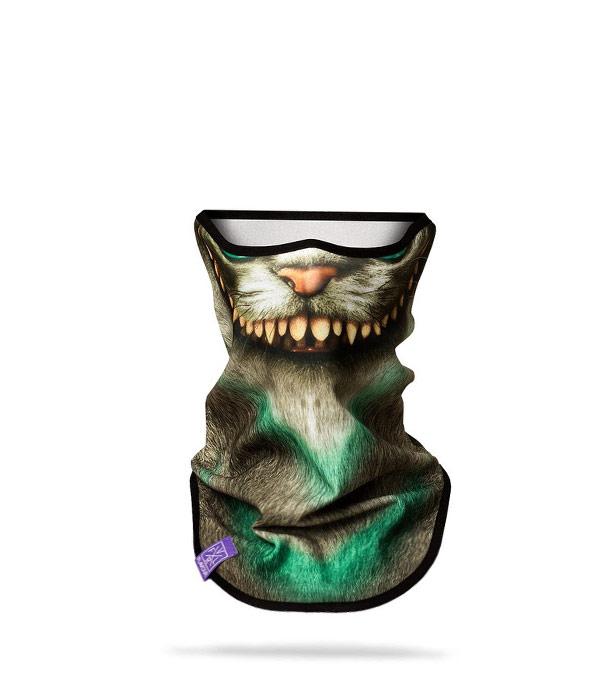 Бандана-шарф PRIMO Original Cheshire-Cat