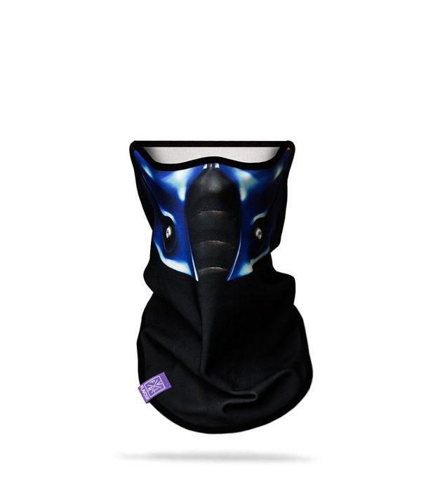 Бандана-шарф PRIMO Original Sub-Zero