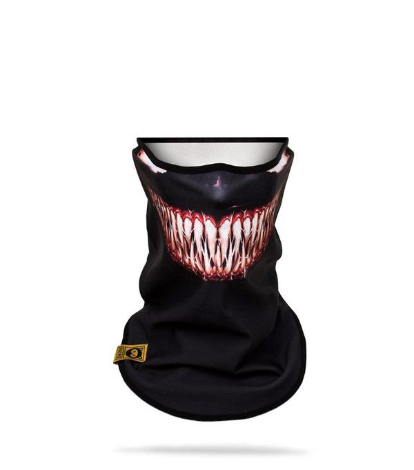 Бандана-шарф PRIMO Original Venom classic