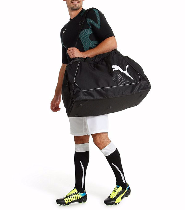 Спортивная сумка Puma evoPower Large (72116)