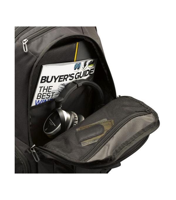 Рюкзак для ноутбука Case Logic RBP-217