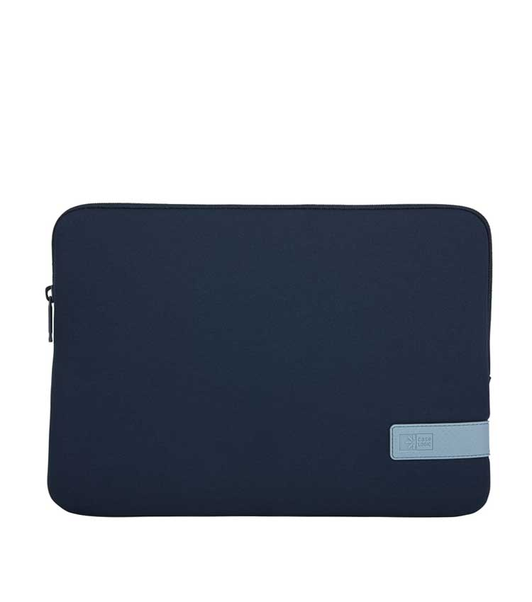 Чехол для  MacBook Pro® 13 CaseLogic REFLECT (REFMB-113) dark blue
