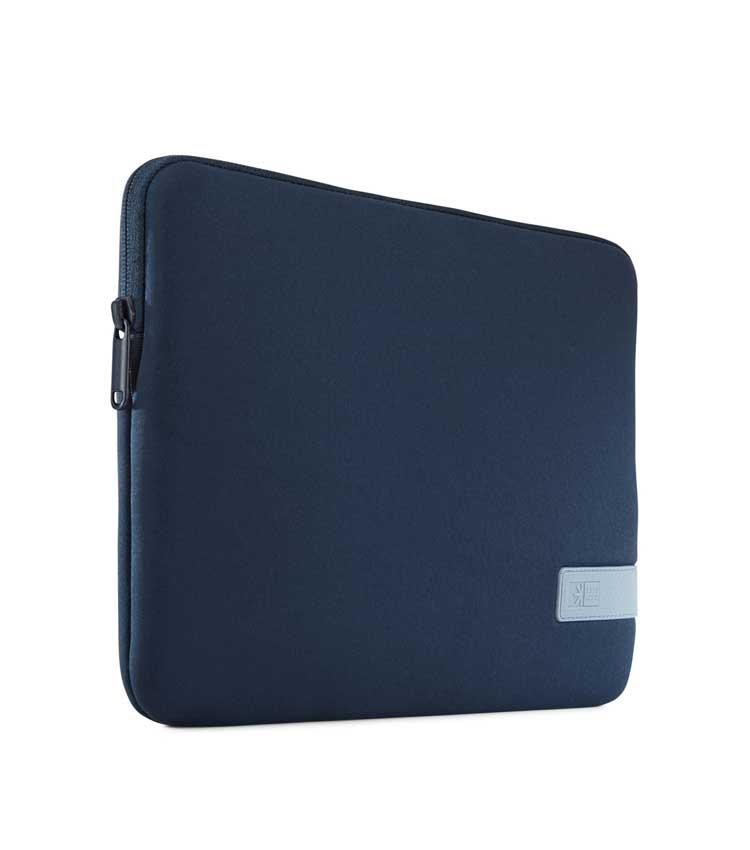 Чехол для  MacBook Pro® 13 CaseLogic REFLECT (REFMB-113) dark blue
