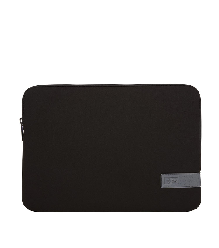 Чехол для  MacBook Pro® 13 CaseLogic REFLECT (REFMB-113) black
