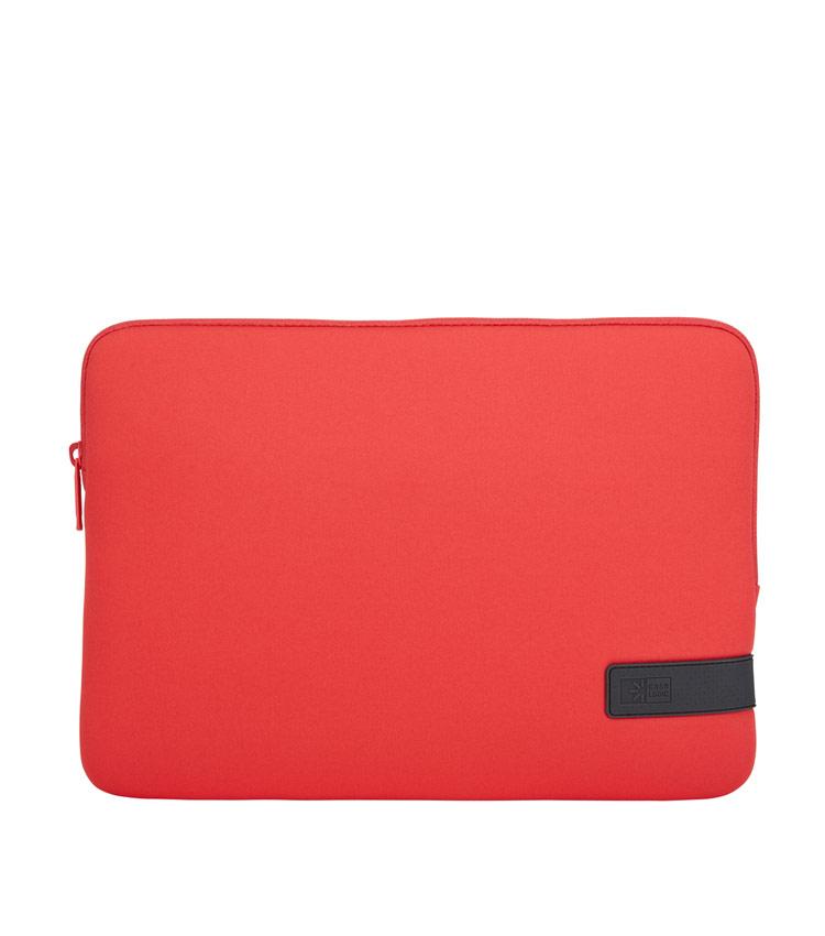 Чехол для  MacBook Pro® 13 CaseLogic REFLECT (REFMB-113) red