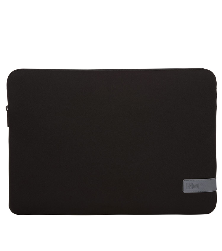 Чехол для ноутбука 15,6 CaseLogic REFLECT (REFPC-116) black