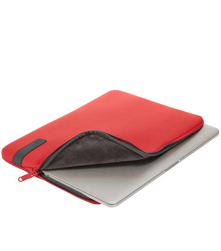 Чехол для ноутбука 14 CaseLogic REFLECT (REFPC-114) pop-rock