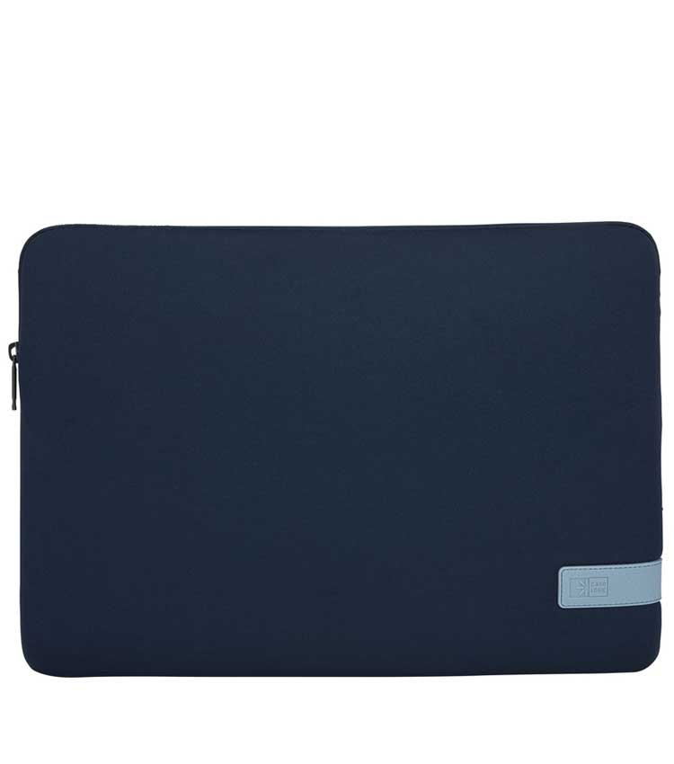 Чехол для ноутбука 15,6 CaseLogic REFLECT (REFPC-116) dark blue