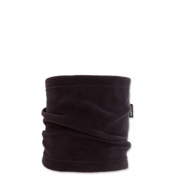 Шарф-труба RedFox Polartec black