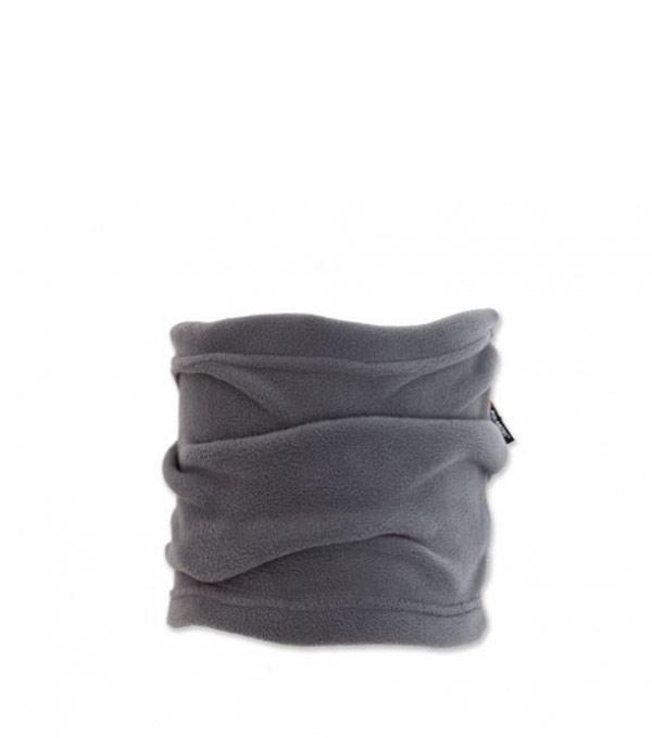 Шарф-труба RedFox Polartec grey