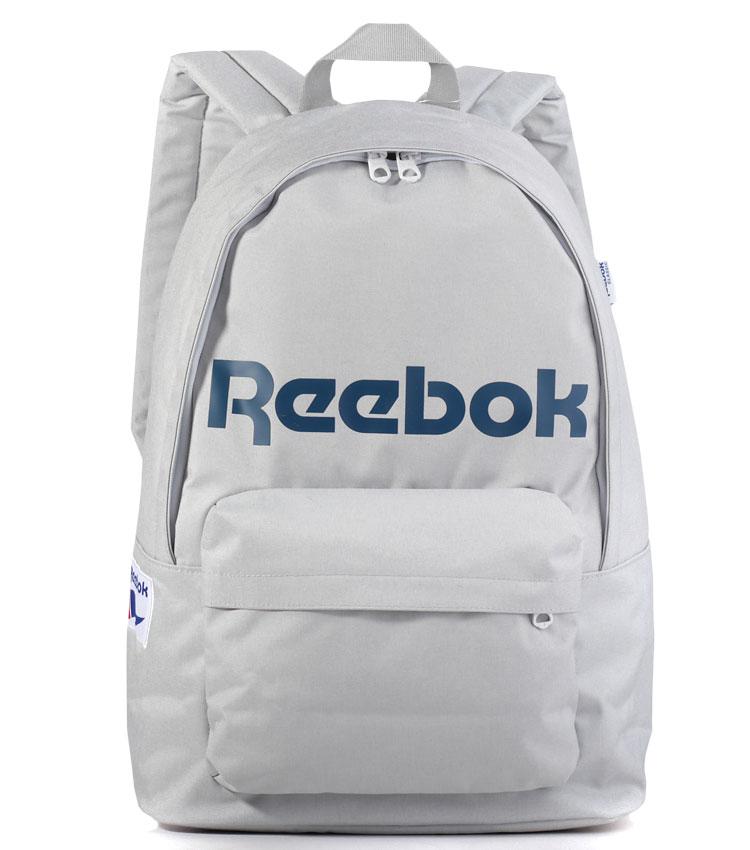Рюкзак Reebok Classics Royal Light