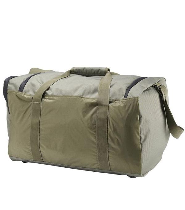 Спортивная сумка Reebok OS MEDIUM BCPK khaki