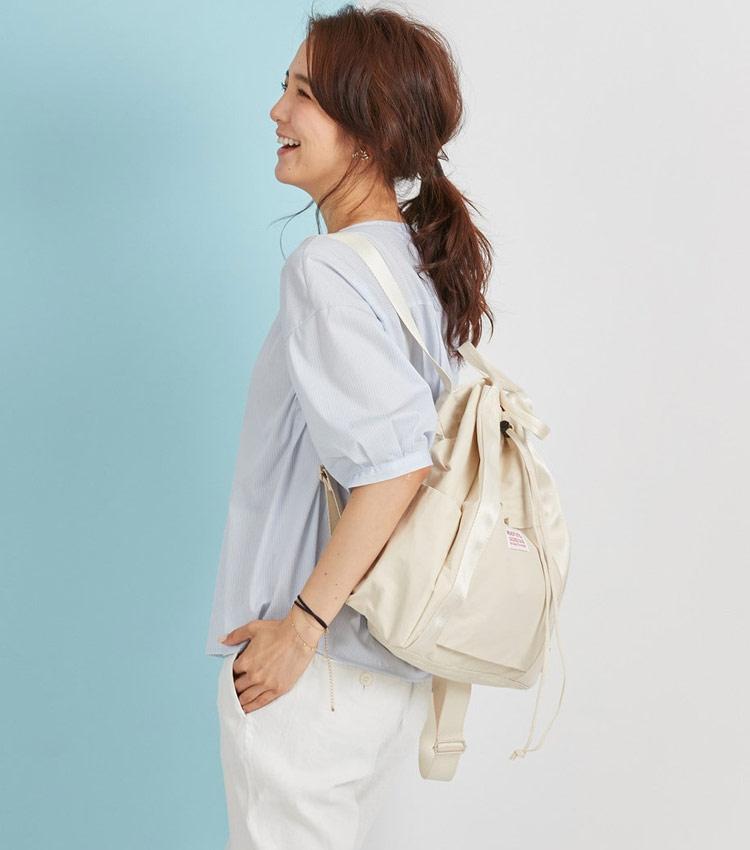 Рюкзак Rootote ceoroo mint