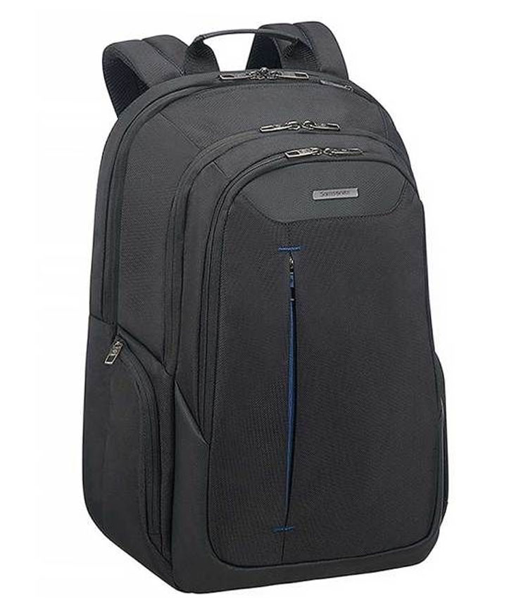 Рюкзак Samsonite Guardit UP 72N*09006