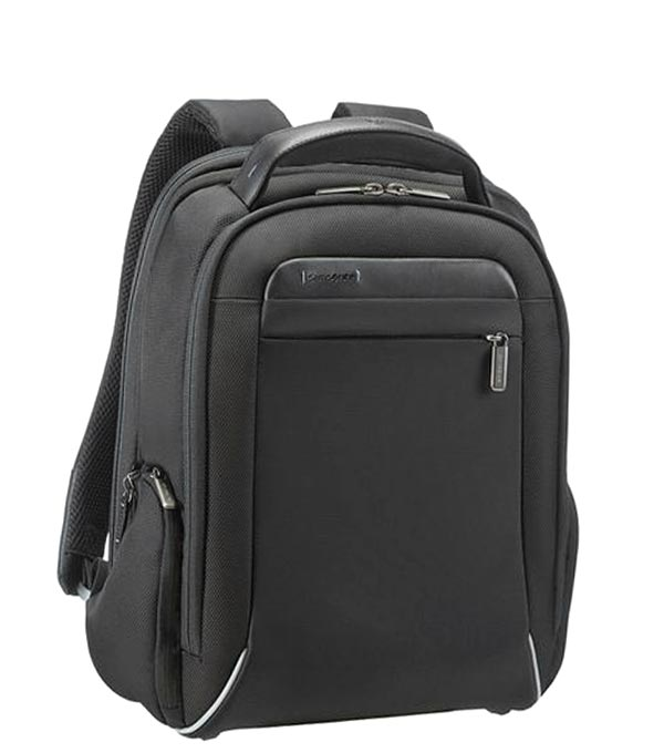 Рюкзак для ноутбука 14,3 Samsonite Spectrolite 80U*09 015
