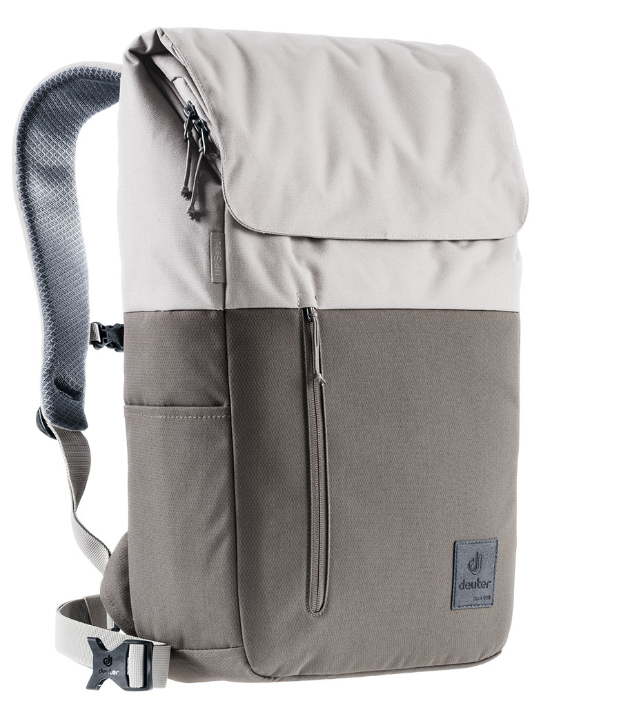 Рюкзак Deuter UP Seoul stone-pepper