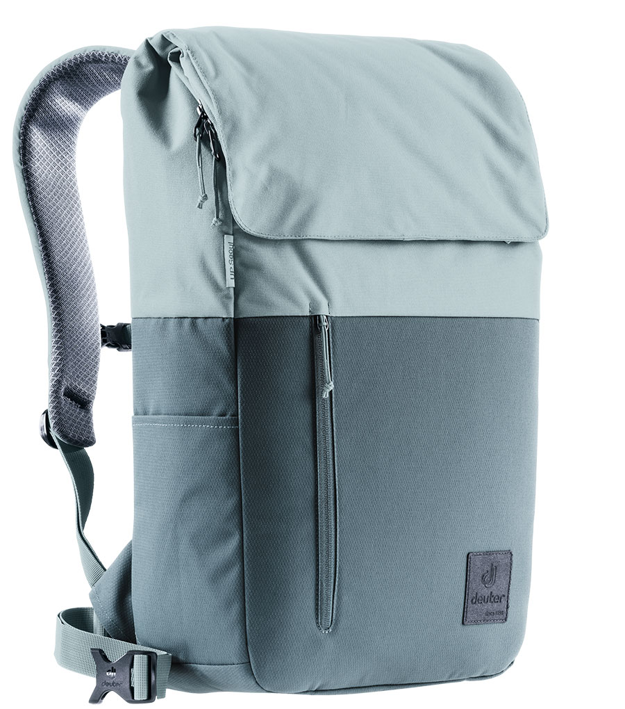 Рюкзак Deuter UP Seoul teal-sage