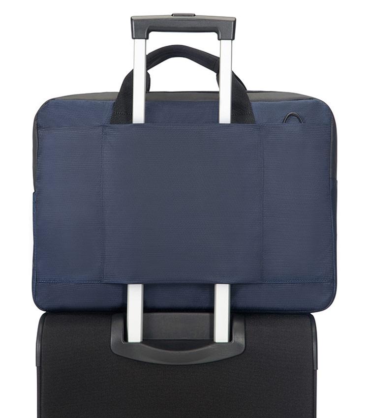 1ca25ab7c77a Samsonite фирменные рюкзаки, сумки, чемоданы в Минске - купить в ...