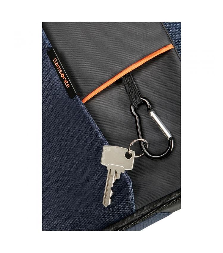 Сумка для ноутбука Samsonite Qibyte 16N*01003