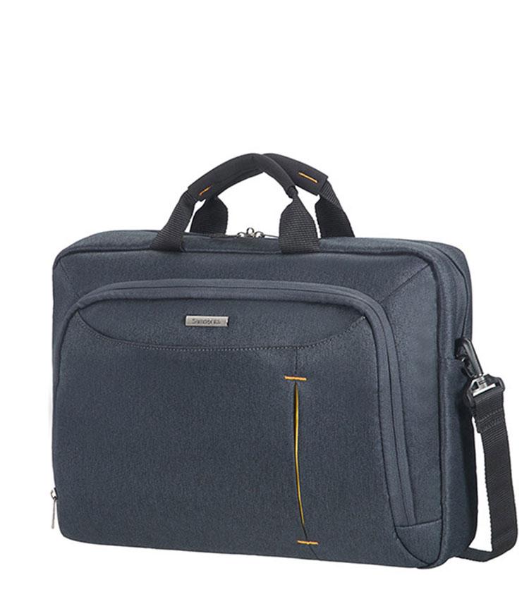 Сумка для ноутбука Samsonite GuardIT 15,6 jeans (81D*21002)