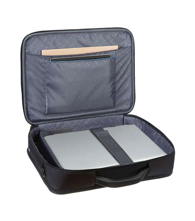 Сумка для ноутбука 17,3 Samsonite Vectura 39V*09 003