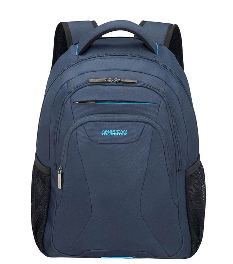 Рюкзак American Tourister AT WORK 33G*41001