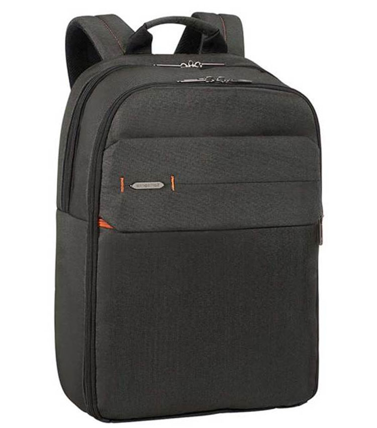 Рюкзак Samsonite Network 3 CC8*19006