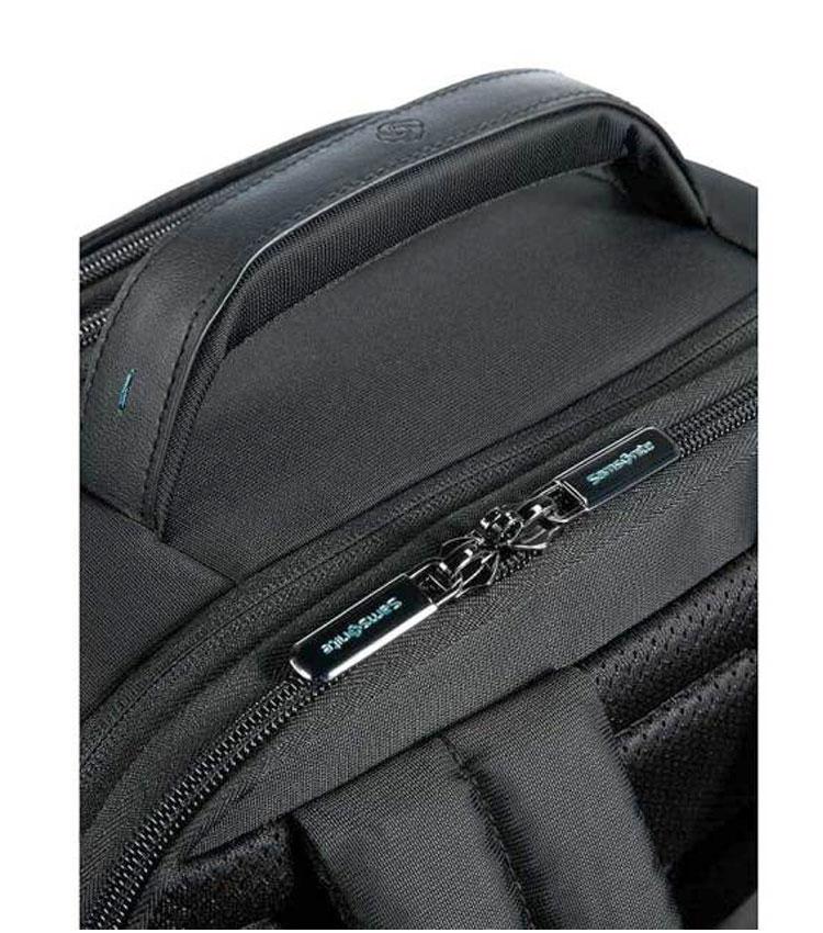 Рюкзак Samsonite Spectrolite 2.0 CE7*09007