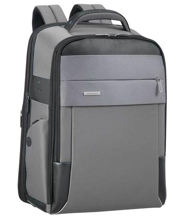 Рюкзак Samsonite Spectrolite 2.0 CE7*18008 (17,3)