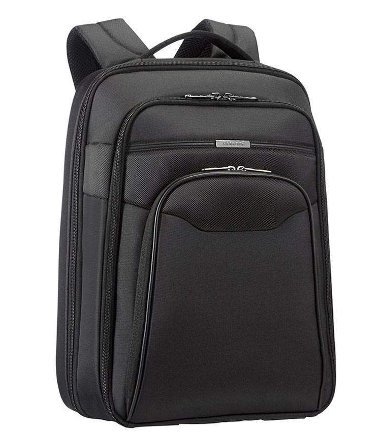 Рюкзак для ноутбука Samsonite Desklite 15,6 black 50D*09 006