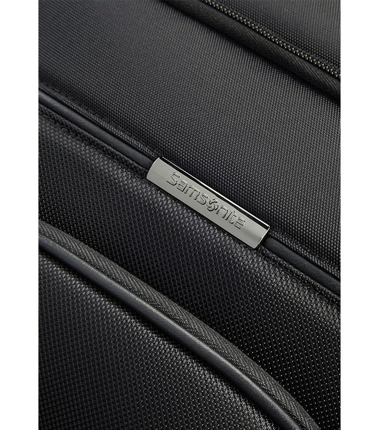 Рюкзак для ноутбука Samsonite Desklite 14,1 black (50D*09005)
