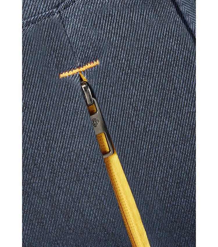 Рюкзак Samsonite GuardIT 14,1 Jeans (81D*21004)