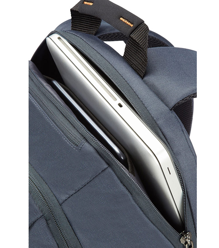 Рюкзак Samsonite GuardIT 15,6 N-grey (88U*08 005)