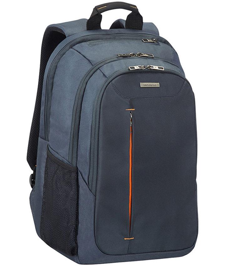 Рюкзак Samsonite GuardIT 17,3 (88U*08 006) Jeans