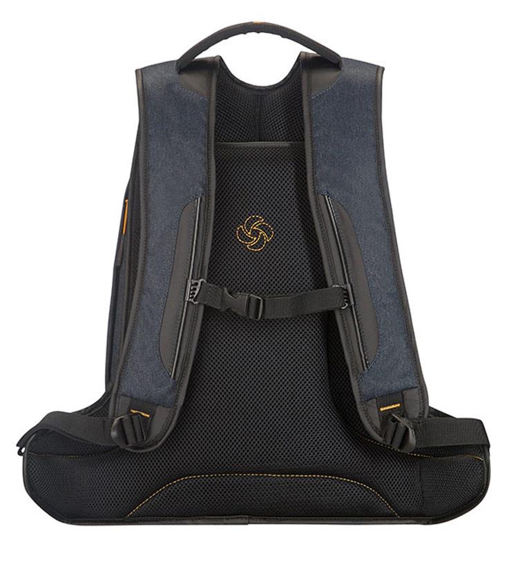 Рюкзак Samsonite Paradiver 01N*21003 Jeans