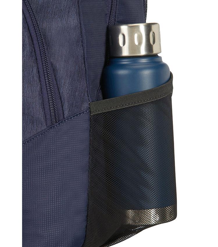 Рюкзак Samsonite REWIND Dark Blue (10N*11003)